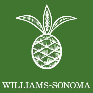 williams-sonoma, cooking, baking, cooks, cutlery