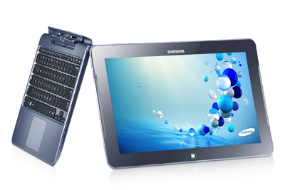 intel, smart squad, tablet squad, tablet crew, tablet product image, samsung