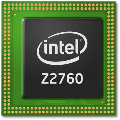 Intel Atom processor Z2760 acer iconia w510 tablet