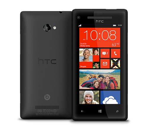Great Windows Apps - Apps I Use On #HTC8 Windows Phone #Troop8x