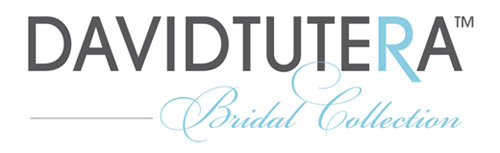 wedding, bridal, affordable
