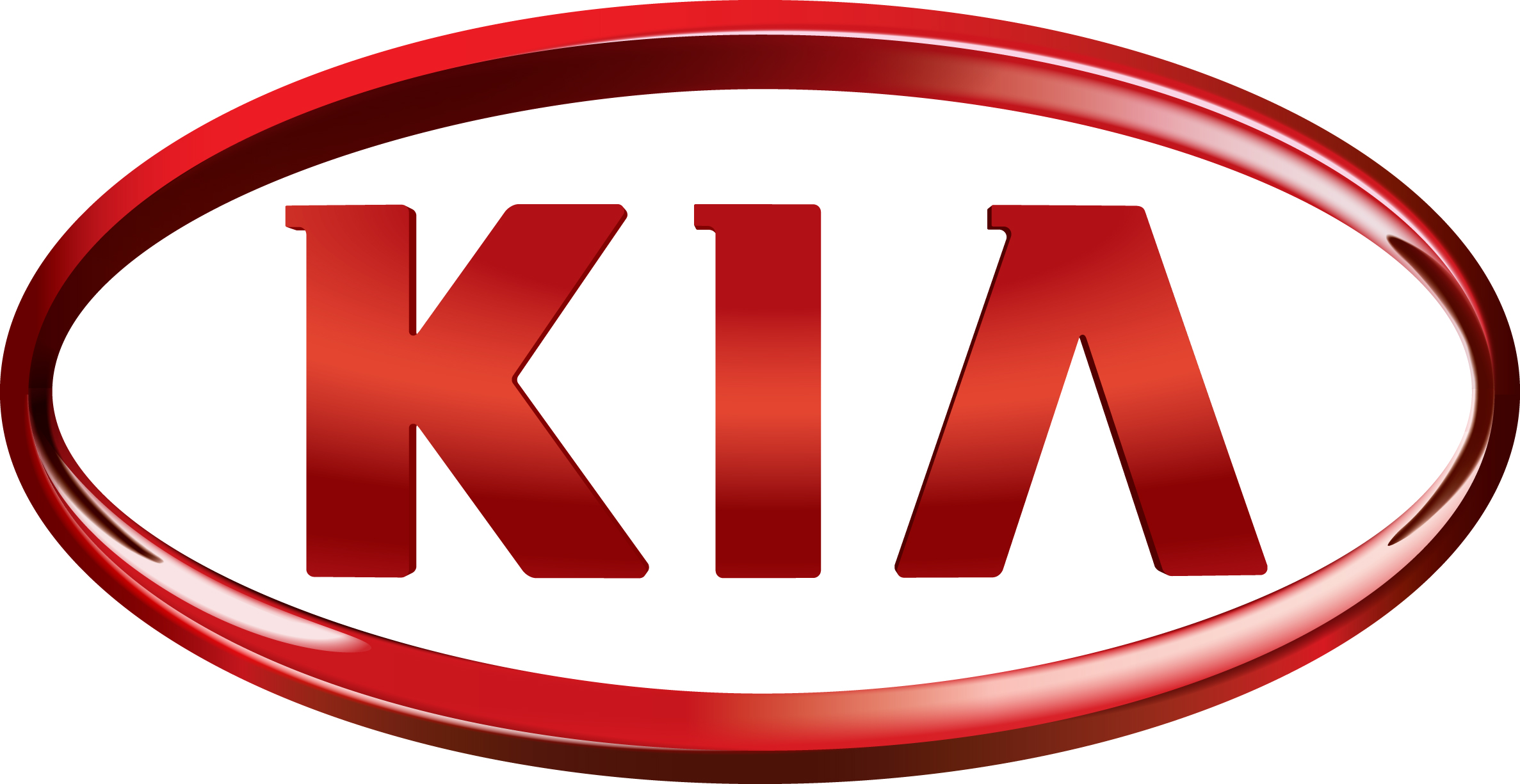 2948 2014 Kia Soul Commercials with the Kia #Hamsters and a $25 iTunes GC Giveaway! #KiaSocialClub