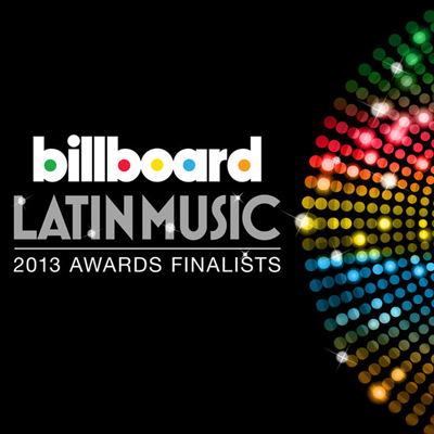 se habla música, target latin music, latin billboard awards, target latin billboard awards