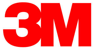 3m safety, 3m safety products, 3m tekk, safety, safety projects, 3m tekk protection