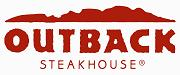 Take Dad to the Outback Steakhouse this Father's Day + $20 Gift Card Giveaway