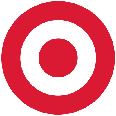 Target Wedding Registry and Bridal Shower