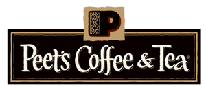 peet's coffee starbucks keurig single cups k-cups single serve brewer, peet's coffee, starbucks, k-cups, single cups
