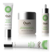 anti-aging, cla, conjugated lunaic acid, dual protecting spf 30, dual protecting spf 30 day lotion, dual protection day lotion, mineral sunblock, mineral sun care, my own, my own app, myown, my-own, natural skin care, natural sun care, natural sun protection, natural suncare, own, own anti-aging, own app, own cleanser, own concentrate, own eye cream, own lifting eye crream, own natural eye cream, own natural products, own night cream, own products, own products inc, own rejuvinating cleanser, own renewing, own renewing cleanser, own renewing night cream, own san francisco, own serum, own silk concentrate, own skin care, own skin diagnosis, own skin health, own skincare, plant derived skin care, skin care, skin care products, skincare, skincare products, titanium oxide, zinc oxide, beauty, aging, skin, face, facial skincare, facial skin care, facial