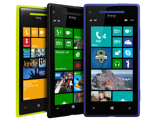 facebook apps&lt;br /&gt;<br /> windows phone&lt;br /&gt;<br /> mobile phone games&lt;br /&gt;<br /> windows phone 8&lt;br /&gt;<br /> windows 8 phone&lt;br /&gt;<br /> windows mobile&lt;br /&gt;<br /> phone map&lt;br /&gt;<br /> windows phone how-to&lt;br /&gt;<br /> phone&lt;br /&gt;<br /> windows phone zune&lt;br /&gt;<br /> phone contact&lt;br /&gt;<br /> mobile facebook&lt;br /&gt;<br /> windows phone 8 cell&lt;br /&gt;<br /> cell phone ringtones&lt;br /&gt;<br /> nokia&lt;br /&gt;<br /> iphone&lt;br /&gt;<br /> windows phone cell&lt;br /&gt;<br /> mobile&lt;br /&gt;<br /> windows phone software&lt;br /&gt;<br /> windows 8 mobile phone&lt;br /&gt;<br /> cell phone map&lt;br /&gt;<br /> phone file&lt;br /&gt;<br /> phone internet