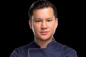 top chef, season 10, seattle, jeffrey jew, bravo