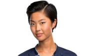 top chef, season 10, seattle, kristen kish, bravo