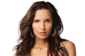 top chef, season 10, seattle, padma lakshmi, bravo