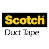 duct tape, scotch, scotch duct tape