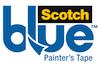 scotchblue, scotchblue painter's tape, painter's tape, tape