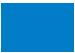 ultrabook, intel ultrabook, ub, ultrasleek, ultrasavy, ultralight, light-weight computing, light weight laptop, ultrathin, thin computer, thin laptop, dezeen, intel, always on, always on intel, intel always on, intel content program, intel social media, social chorus, social content, social media, halogen, halogen media, halogen media group, chorus