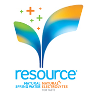 nestle resource nestle re source natural spring water re source bottle natural spring water electrolyte electrolytenment low cal low calories sugar freee conservation eco friendly environmental bottle green recycled bottle sustainable bottled water water bottles made from recycled materials resource bottled water recycling conservation friendly resource water health benefits resource bottled water health benefits sustaining hydration wellness resource bottled spring water retailer sells best drinking water best tasting water crisp water electrolyte replacement source of electrolyte power of natural electrolytes discover the power of natural electrolytes vitamin without sugar sports drink cradle to cradle cradle to cradle certification recycling bottled water fitness body and soul sustained mind body and soul , recycled bottle, green, environmental bottle, eco friendly, conservation, sugar free, low calories, low cal, electrolytenment, electrolyte, nestle resource, nestle re source, natural spring water, re source bottle natural spring water