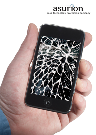 Mobile Phone horror stories, asurion, applications for mobile, mobile application, mobile applications, mobile app, mobile apps, phone app, phone apps, malware, spyware, security app, security apps, secure browsing, safe browsing, phone locator, find my phone, locate phone, lock phon