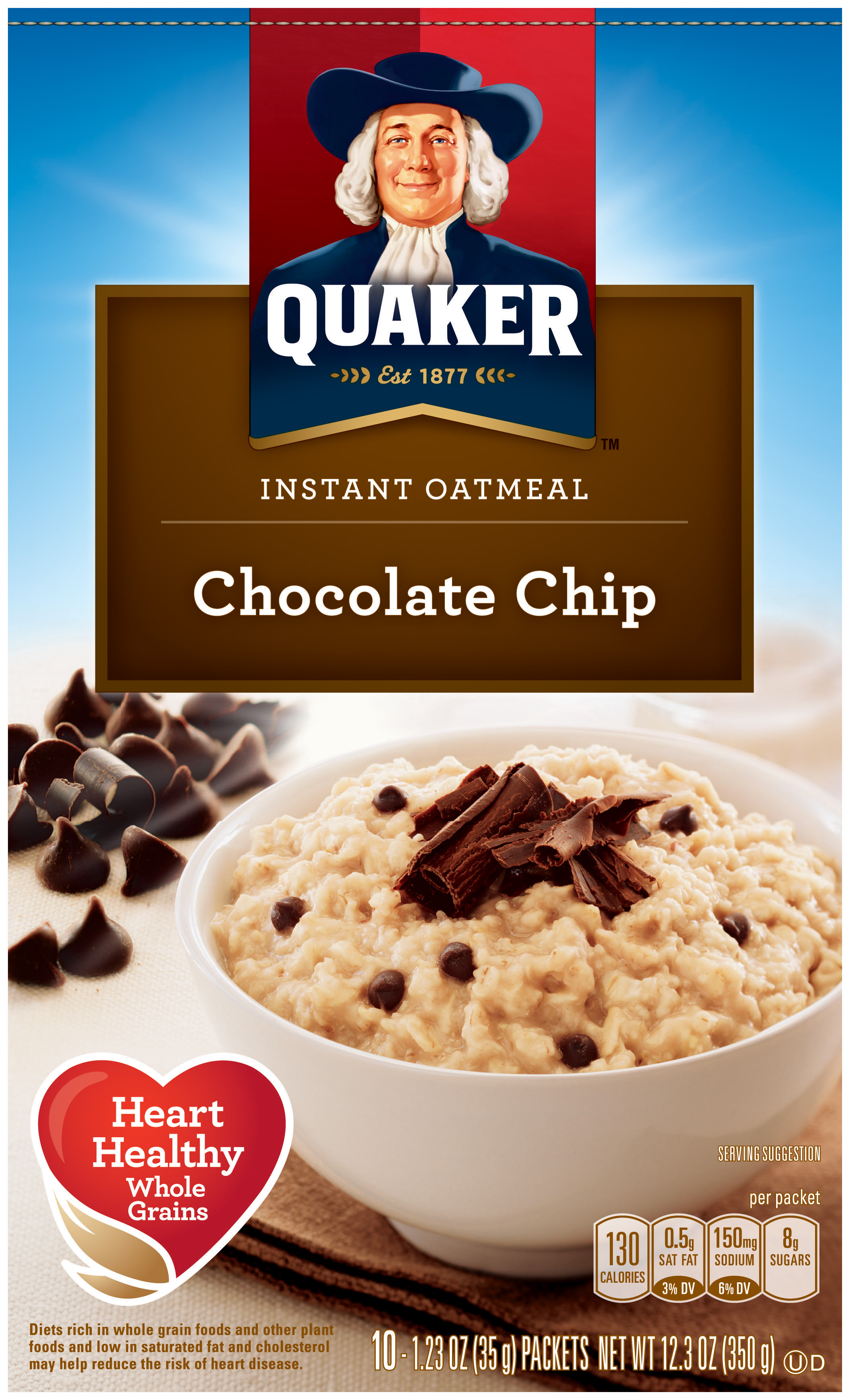 quaker oats sweepstakes 2019 quaker innovations gift box giveaway quakerinsiders 2661