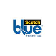 scotchblue, scotchblue painter's tape, painter's tape