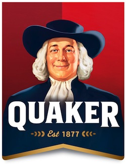 healthy recipes, heart rate, quaker, health recipes, women's health, heart health, heart disease, healthy food recipes, heart problem, quaker oats, women health, woman's health, heart problems, stroke symptoms, quaker recipes, oatmeal quaker, health for w
