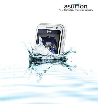 asurion, applications for mobile, mobile application, mobile applications, mobile app, mobile apps, phone app, phone apps, malware, spyware, security app, security apps, secure browsing, safe browsing, phone locator, find my phone, locate phone, lock phon