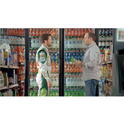Dale Jr's Diet Dew